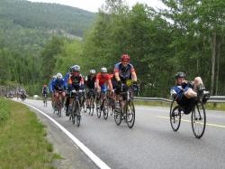 Vikingtour 2007