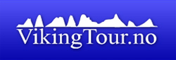 Viking Tour 2014