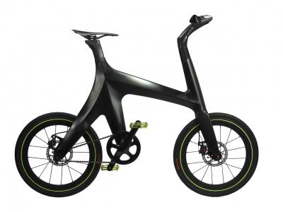 Minimal.bike is here!